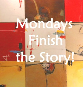 mondays-finish-the-story-2
